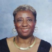 Ms.  Carolyn  Small