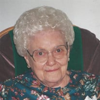 Carrie Helen Woods Browning