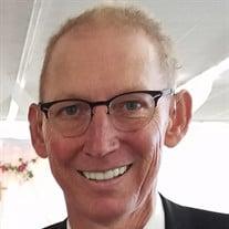 John Chris Christensen