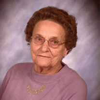 Rose J. Tadych