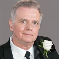 Robert J. Rowan