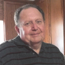 Daniel Blakemore