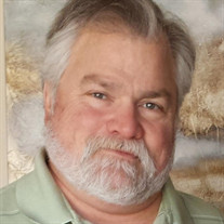 David E. Bonawitz