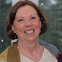 Barbara C. Lutkins