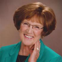 Carolyn D. Jonas