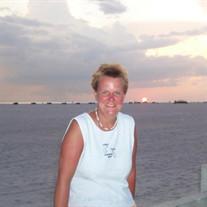 Judith  Ann Appelt