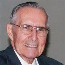 Charles Adolph Stewart Jr.