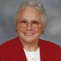 Patricia A. Peters