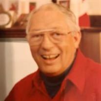 Mr. Thomas Jesse Bethea III