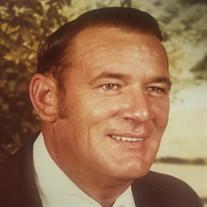 Herbert Combs