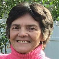 Brenda  Sue Fuller
