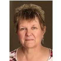 Susan M. Lavoie