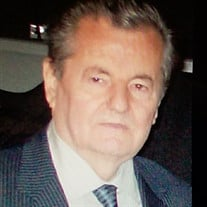 Fran Luka Vulaj