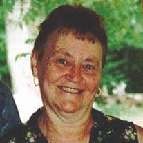 Diane L. (Crosby) Kuchenbecker