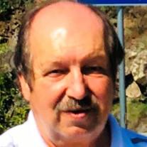Heinz F. Rennhack
