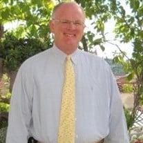 Mr. Robert Adams, VI