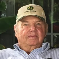 Jackie W. Breedlove