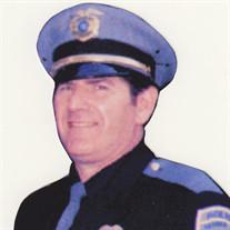 JOSEPH L. POLI