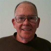 Dennis  L.  Snider