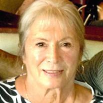 Elizabeth Jean Schnepf