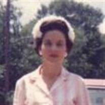 Aileen C. Hobby