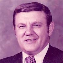 Robert L. Bernatos, Sr.