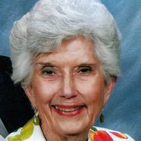 Georgina C. Bolick