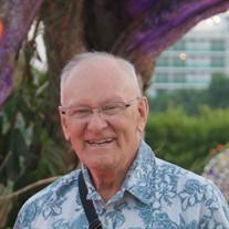 Brian Allan Kelly