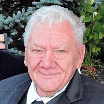 John F. O'Neill