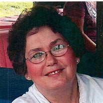 Lorraine  Fuson Ulrich