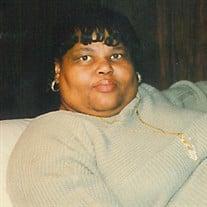 Ms. Vivian Bush