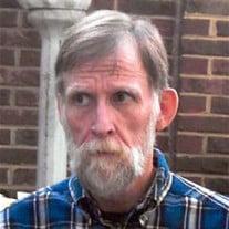 Doug J. Hunt