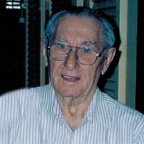 Carlos Alfredo Windholz