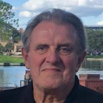 Terry L. Mow