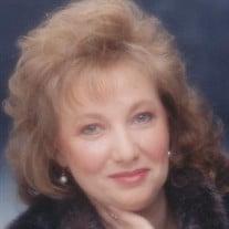 Barbara Bender-Lubecki