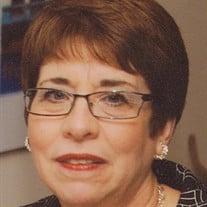 Angela Rose Angelo