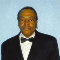 Howard Eugene  Wade