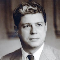Robert Cummins Hazlett, Jr.