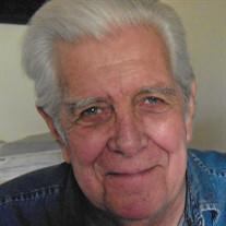 Mr. Leo Martin Monahan, Jr.