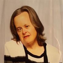 Kathy Elaine Bremmerkamp