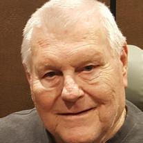 Charles E. Herrmann Sr.