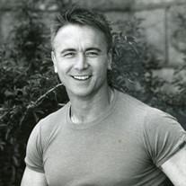 Mr.  Dean Ilia Copkov