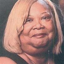 Mrs. Debra D. Brown