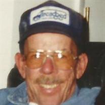 Mr. John L. Bright