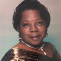 Ms. Alice M. Dotson
