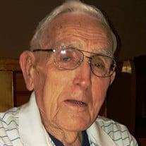 Joseph R. Lizzie