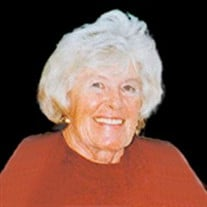 Alice Digre (Joy) Olson