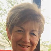 Constance A Chiocchio