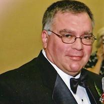 John A.  Brandle Jr.
