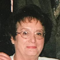 Iva R. Worthington